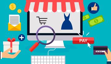 راهنمای خرید از سامیکا